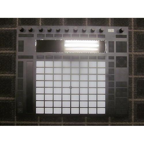 Ableton Push 2 Production Controller-thumbnail