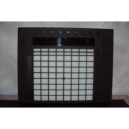 Akai Professional Push MIDI Controller-thumbnail