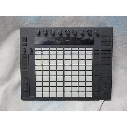 Ableton Push MIDI Controller-thumbnail