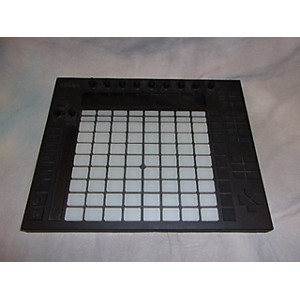 Pre-owned Ableton Push MIDI Controller by Ableton