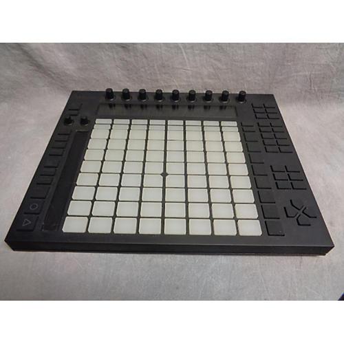 Ableton Push-thumbnail