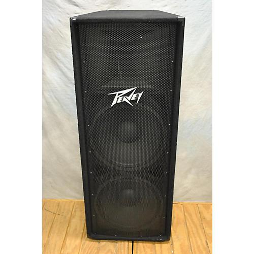 Peavey Pv-215 Unpowered Speaker