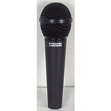 Peavey Pv 5 Dynamic Microphone