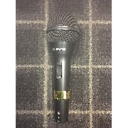 Peavey Pv I2 Dynamic Microphone