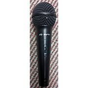 Peavey Pv11 Dynamic Microphone