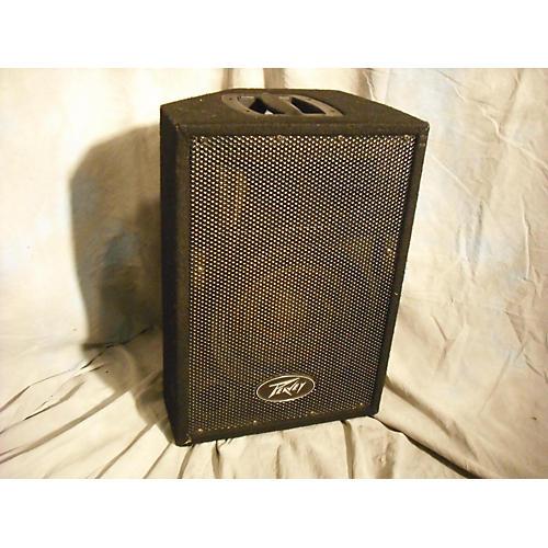 Peavey Pvi10 Powered Speaker