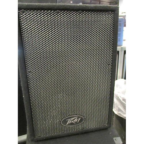 Peavey Pvi10 Unpowered Speaker-thumbnail