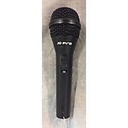 Peavey Pvi2 Dynamic Microphone
