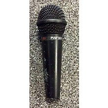Peavey Pvm380n Dynamic Microphone