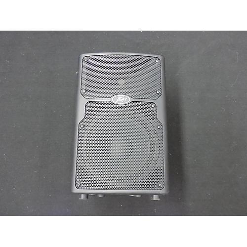 Peavey Pvx P10 Powered Speaker-thumbnail