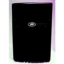 Peavey Pvx P15 Powered Speaker
