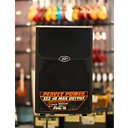 Peavey Pvxp10 Powered Speaker