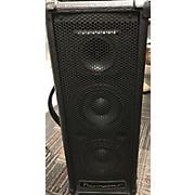 Kustom Pw50 Powered Speaker
