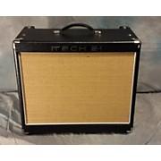 Tech 21 Pw60 Guitar Cabinet