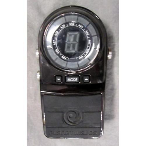 D'Addario Planet Waves Pwct11 Tuner Pedal-thumbnail