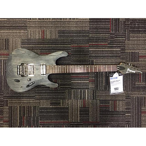 Ibanez Pwm10 Solid Body Electric Guitar