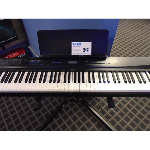 Casio Px3 Limited Edition Portable Keyboard