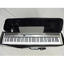 Casio Px300 Keyboard Workstation