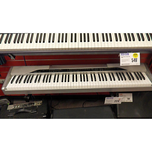 Casio Px310 Digital Piano