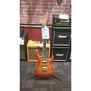 Washburn Pxs200 Solid Body Electric Guitar