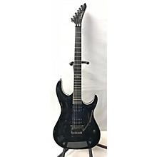 Washburn Pxs20frtbb Solid Body Electric Guitar