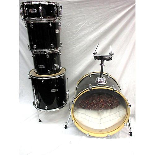 Mapex Q SERIES Drum Kit