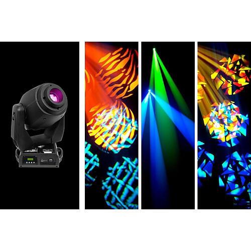 Chauvet Q-Spot 560 LED