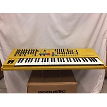 Waldorf Q Synth Synthesizer