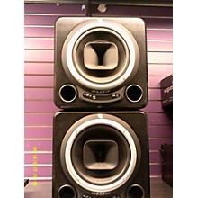 Equator Audio Research Q10 PAIR Powered Monitor