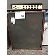 Bag End Q10BXD Bass Cabinet