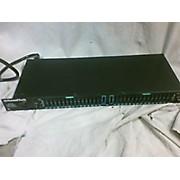 SoundTech Q150 15 Band Equalizer Equalizer