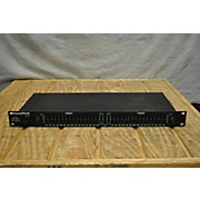 SoundTech Q150 Equalizer