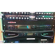 Alesis Q20 Power Amp