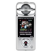 Zoom Q2HD Handy Video/Audio Recorder