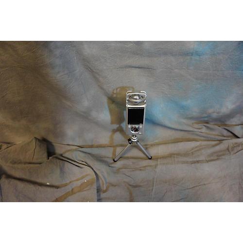 Zoom Q2HD MultiTrack Recorder-thumbnail