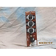 Radial Engineering Q3 500-Series Induction Coil EQ Module