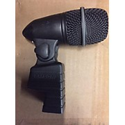 Samson Q3 Drum Microphone