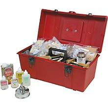 Ferree's Tools Q30 Standard Repair Kit