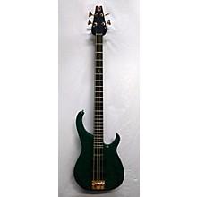 Modulus Guitars Q4 Quantum Electric Bass Guitar