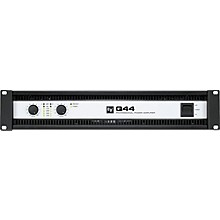 Electro-Voice Q44 II Power Amplifier