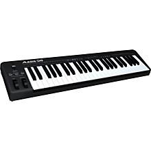 Alesis Q49 USB/MIDI Keyboard Controller Level 1