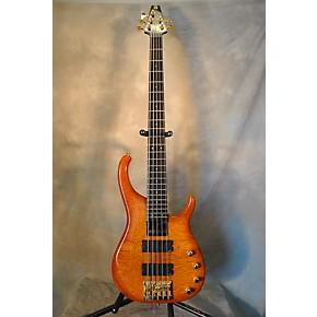 used modulus guitars q5 quantum 5 string electric bass guitar guitar center. Black Bedroom Furniture Sets. Home Design Ideas