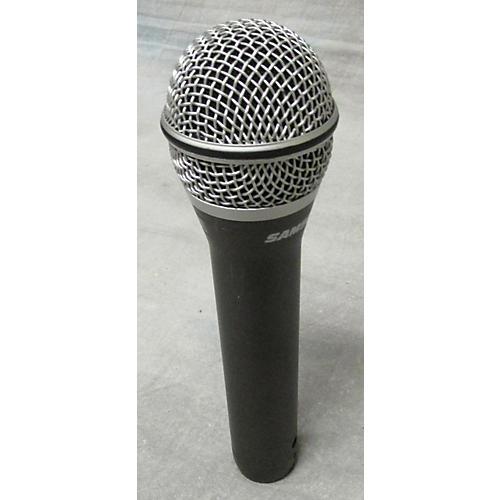 Samson Q7 Dynamic Microphone