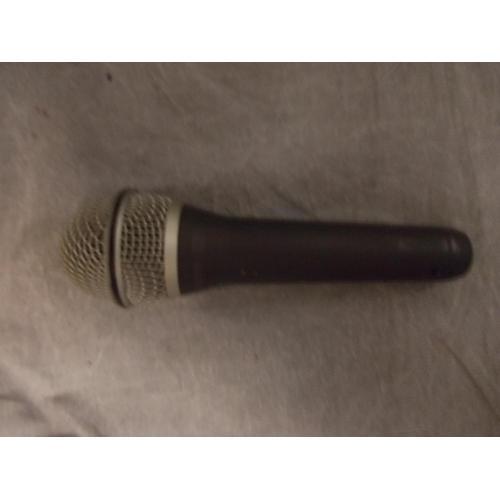 Samson Q7 Dynamic Microphone-thumbnail