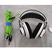 AKG Q701 Studio Headphones