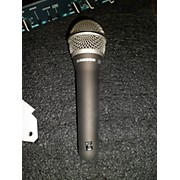 Q8 Dynamic Microphone