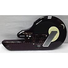 Suzuki QC-1 Sound Module