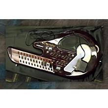 Suzuki QC1 Sound Module