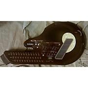 Suzuki QCHORD Portable Keyboard