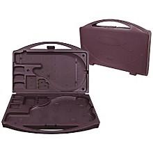 Suzuki QChord Molded Case